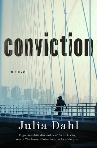 Conviction by Julia Dahl.jpg