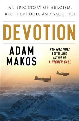 Devotion by Adam Makos.jpg