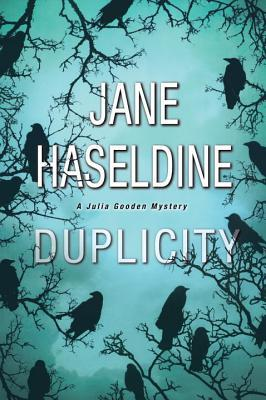 Duplicity by Jane Haseldine.jpg