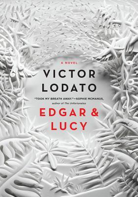 Edgar and Lucy by Victor Lodato.jpg