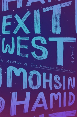 Exit West by Mohsin Hamid.jpg