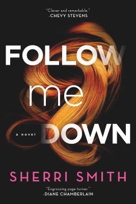 Follow Me by Sherri Smith.jpg