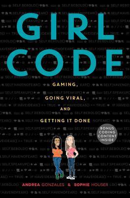 Girl Code by Andrea Gonzales.jpg