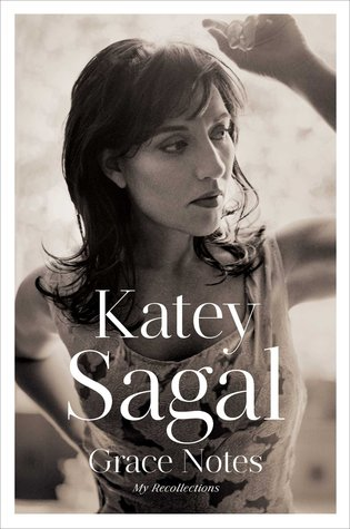 Grace Notes by Katey Sagal.jpg