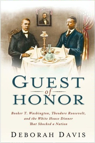 Guest of Honor by Deborah Davis.jpg