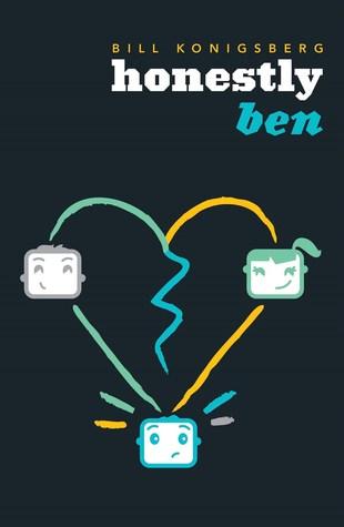 Honestly Ben by Bill Konigsberg.jpg