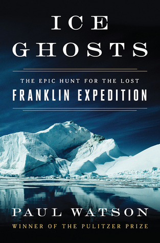 Ice Ghosts by Paul Watson.jpg