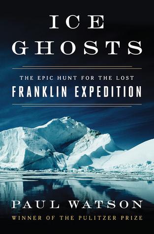 Ice Ghosts by Paul Watson.jpg
