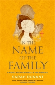 In the Name of the Family by Sarah Dunant.jpg