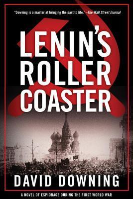 Lenin's Roller Coaster by David Downing.jpg