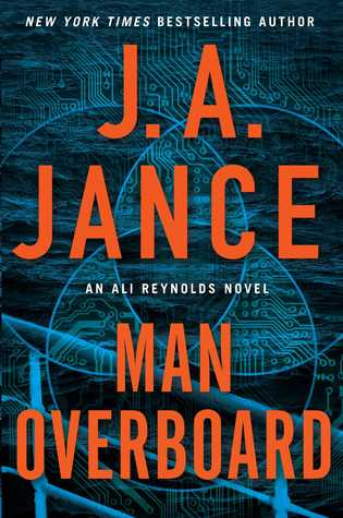 Man Overboard by Judith A. Jance.jpg