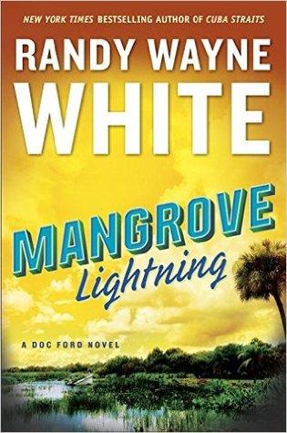 Mangrove Lightning by Randy Wayne White.jpg
