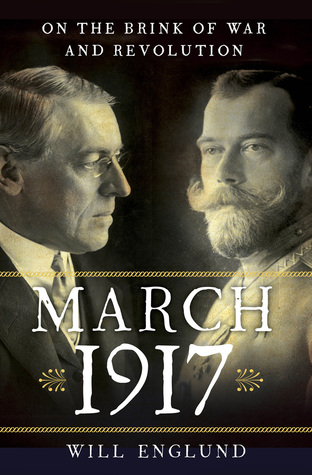 March 1917 by Will Englund.jpg
