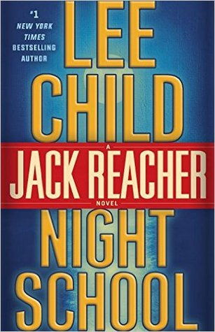 Night School by Lee Child.jpg