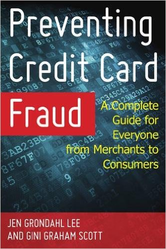 Preventing Credit Card Fraud by Jen Grondahl Lee.jpg