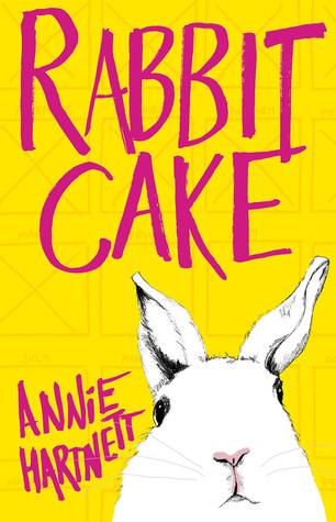 Rabbit Cake by Annie Hartnett.jpg