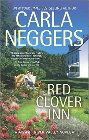 Red Clover Inn by Carla Neggers.jpg