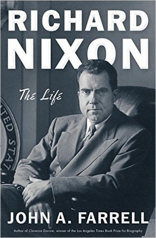 Richard Nixon by John A. Farrell.jpg