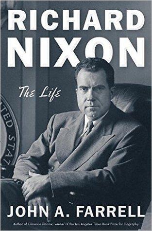 Richard Nixon by John A. Farrell.jpg