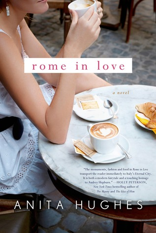 Rome in Love by Anita Hughes.jpg