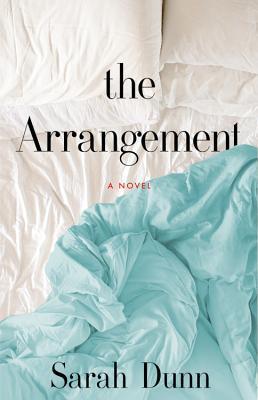 The Arrangement by Sarah Dunn.jpg