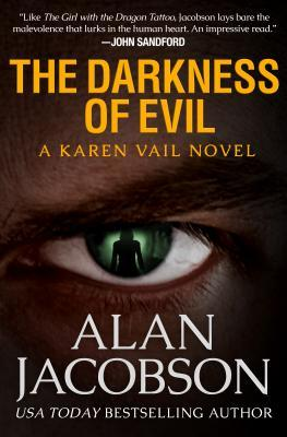 The Darkness of Evil by Alan Jacobson.jpg