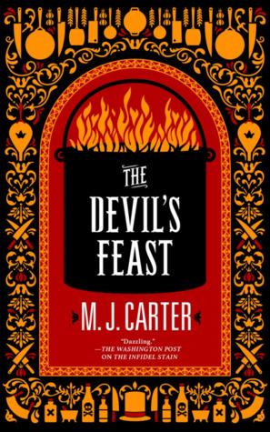 The Devil's Feast by Miranda Carter.jpg