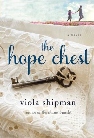 The Hope Chest by Viola Shipman.jpg