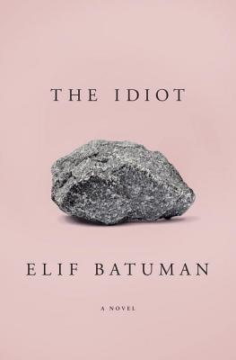 The Idiot by Elif Batuman.jpg