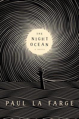 The Night Ocean by Paul Lafarge.jpg