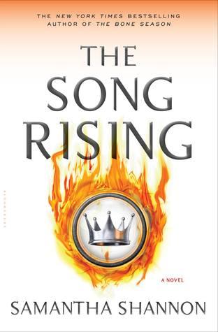 The Song Rising by Samantha Rising.jpg