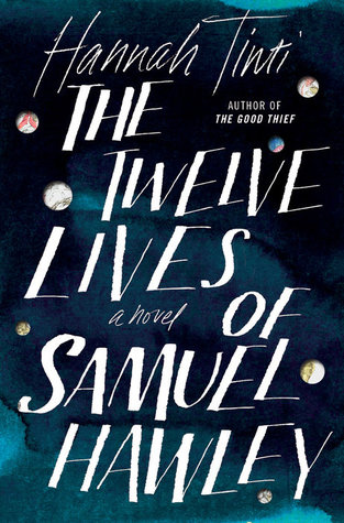 The Twelve Lives of Samuel Hawley by Hannah Tinti.jpg