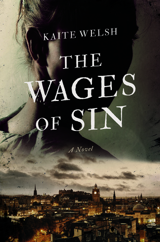The Wages of Sin by Katie Welsh.jpg