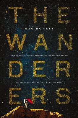 The Wanderers by Meg Howery.jpg