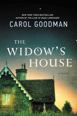 the-widows-house-by-carol-goodman