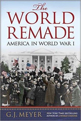 The World Remade by G.J. Meyer.jpg
