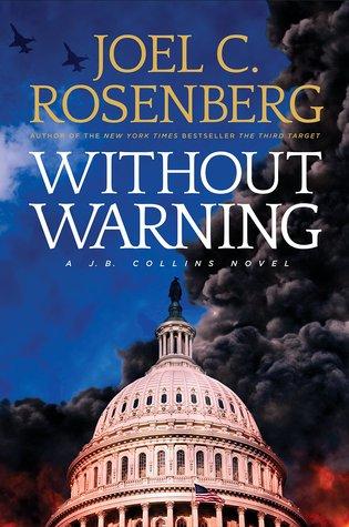 Without Warning by Joel C. Rosenberg.jpg