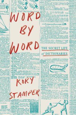 Word by Word by Kory Stamper.jpg