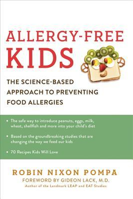 Allergy-Free Kids by Robin Nixon Pompa.jpg