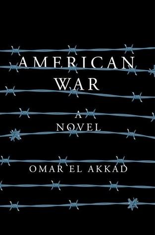 American War by Omar El Akkad.jpg