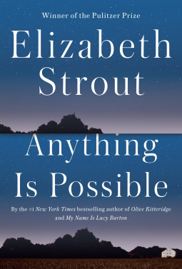 Anything is Possible by Elizabeth Strout.jpg