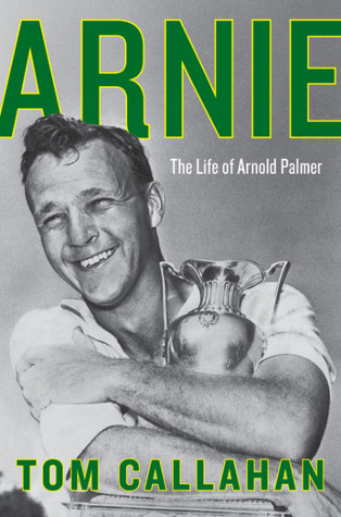 Arnie by Tom Callahan.jpg