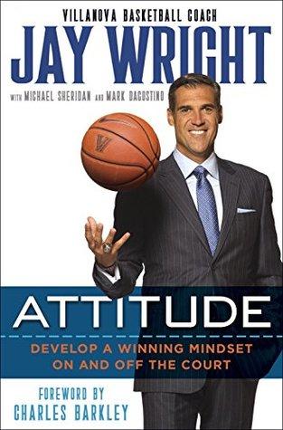 Attitude by Jay Wright.jpg