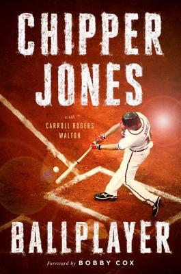 Ballplayer by Chipper Jones.jpg