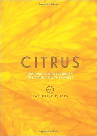 Citrus by Catherine Phipps.jpg