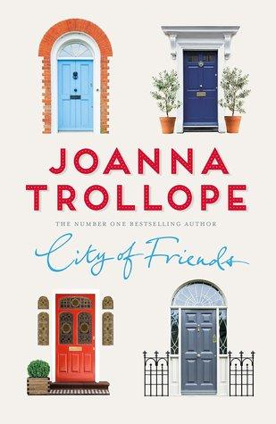 City of Friends by Joanna Trollope.jpg