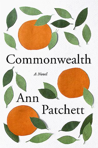 Commonwealth by Ann Patchett.jpg