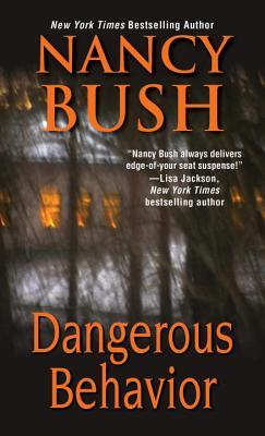 Dangerous Behavior by Nancy Bush.jpg