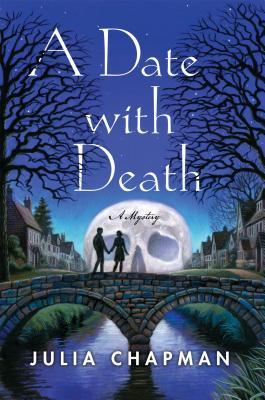 Date with Death by Julia Chapman.jpg