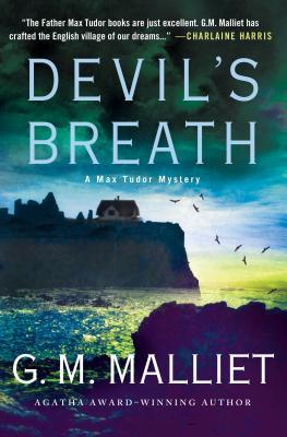 Devil's Breath by G.M. Malliet.jpg